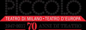 logo-pt-70