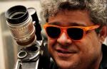 director-2-fouad-alaywan