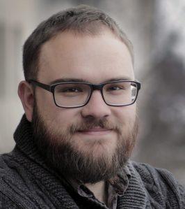 director_ziga-virc