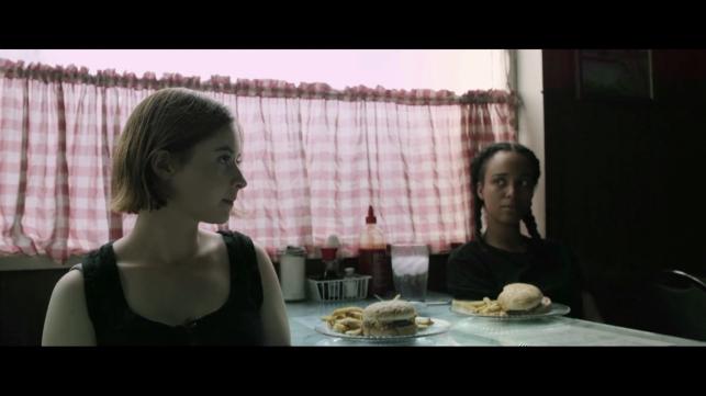 Atalanta - Film Still 2