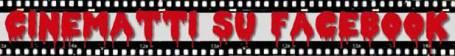 Cinematti Logo - ritaglio
