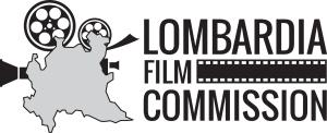 logo_LFC_positivo